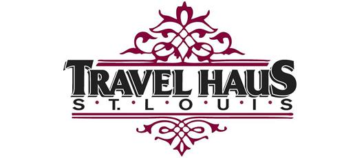 travelhaus logo